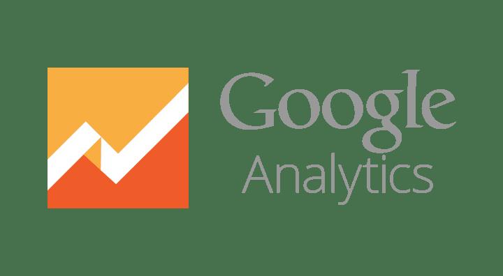 آموزش ساده نصب Google Analytics در وردپرس