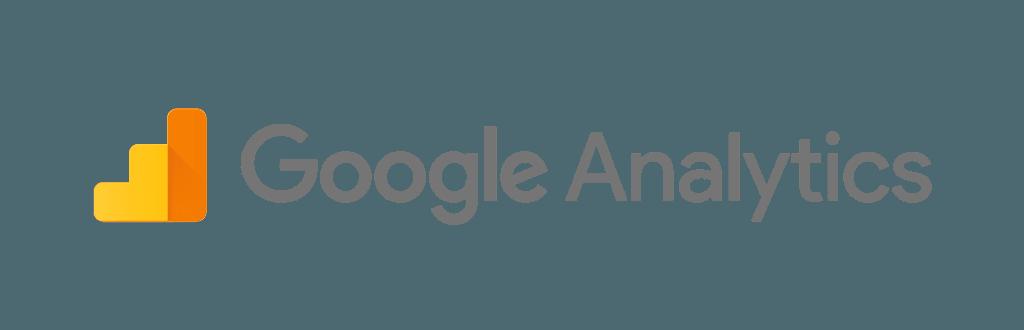 Google Analytics در وردپرس