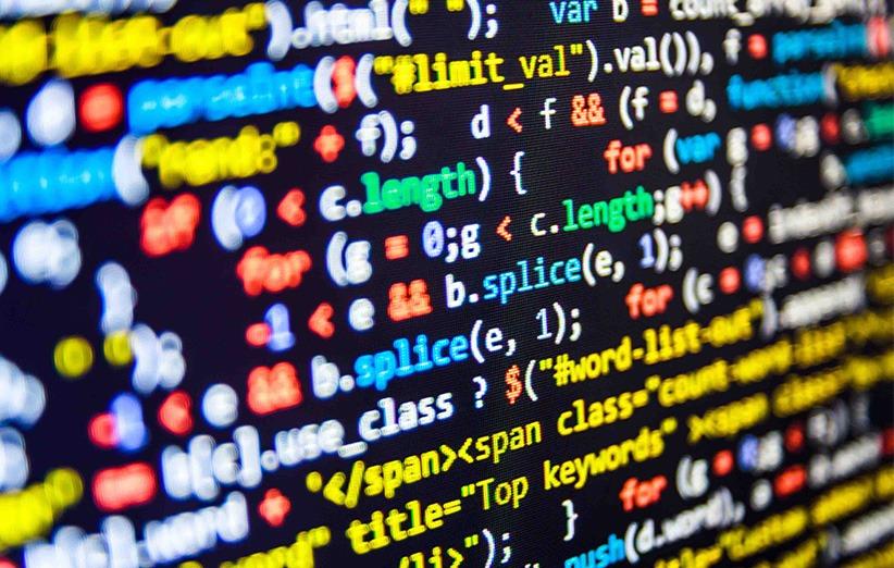 محبوب ترین زبان های برنامه نویسی دنیا (طبق نظر سنجی معتبر)