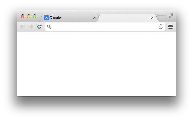 چند باید و نباید بسیار بسیار مهم در ساختن یک وبسایت