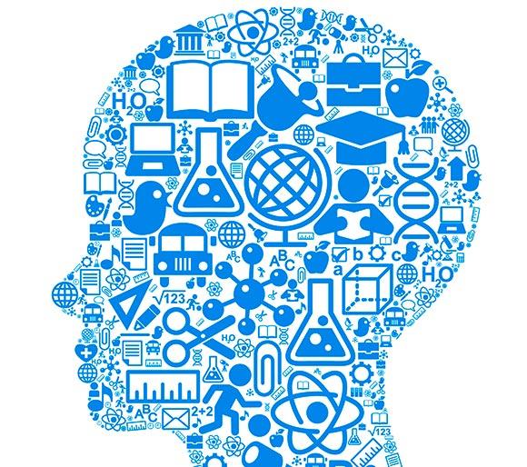 پرورش و نهایی کردن یک ایده و افزایش خلاقیت