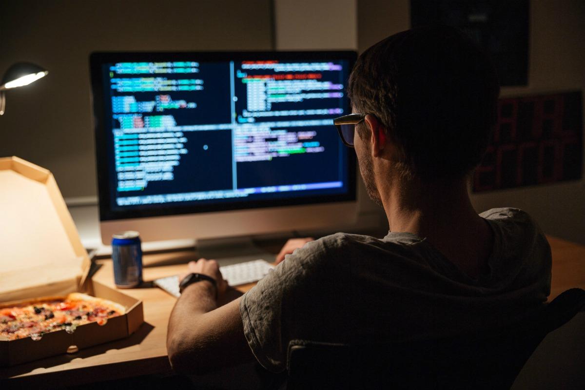 10 پیشنهاد و نکته برای برنامه نویسان در سال 2018