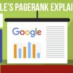 پیج رنک چیست و چند راهکار برای حضور در صفحه اول گوگل