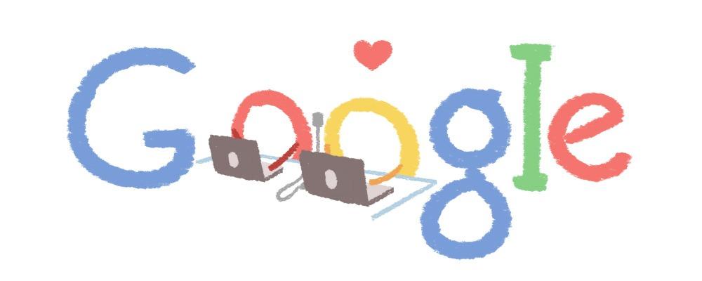 درباره تاریخچه کوتاه گوگل و ربات خزنده آن در وب