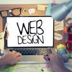 چند نکته برای ساختن وبسایتی کاربر پسند تر و بهتر