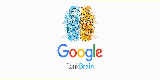 الگوریتم brain rank گوگل چیست و چگونه کار میکند؟