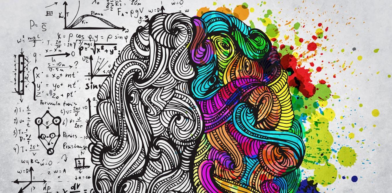 نکاتی که خلاقیت شما را پرورش میدهد