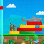 ساخت بازی های تحت وب
