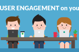 visitor-engagement