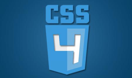 بررسی Css4 و ویژگی های کاربردی آن