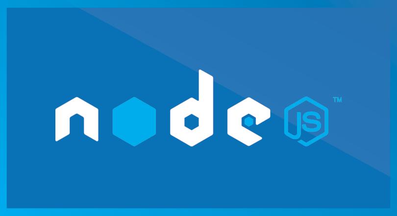 یادگیری node.js