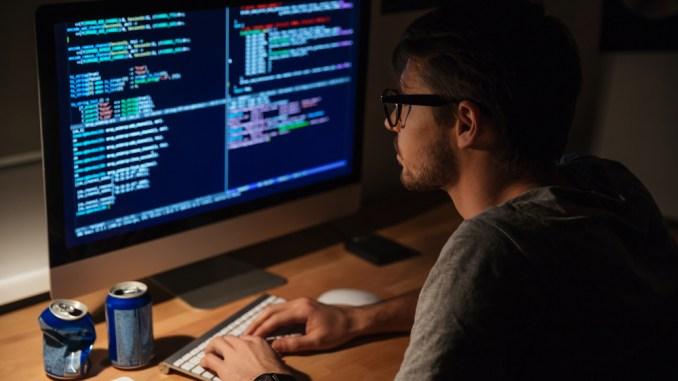 چگونه برنامه نویس شوم؟(نکات و توصیه های با ارزش)