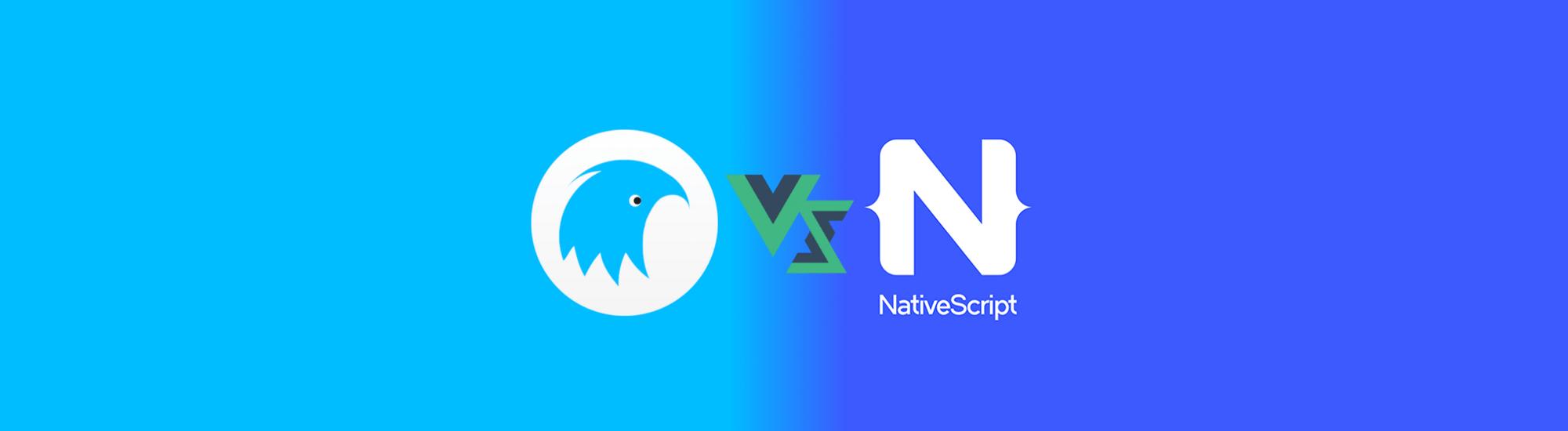 چگونه با ویو جی اس اپلیکیشن اندرویدی بنویسیم(vue.js)؟