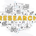 تحقیقات درباره کاربران وبسایت و مشتریان