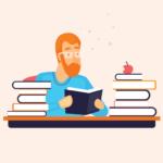 بهبود یادگیری