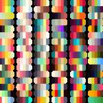 چگونگی استفاده از رنگ ها در طراحی رابط کاربری