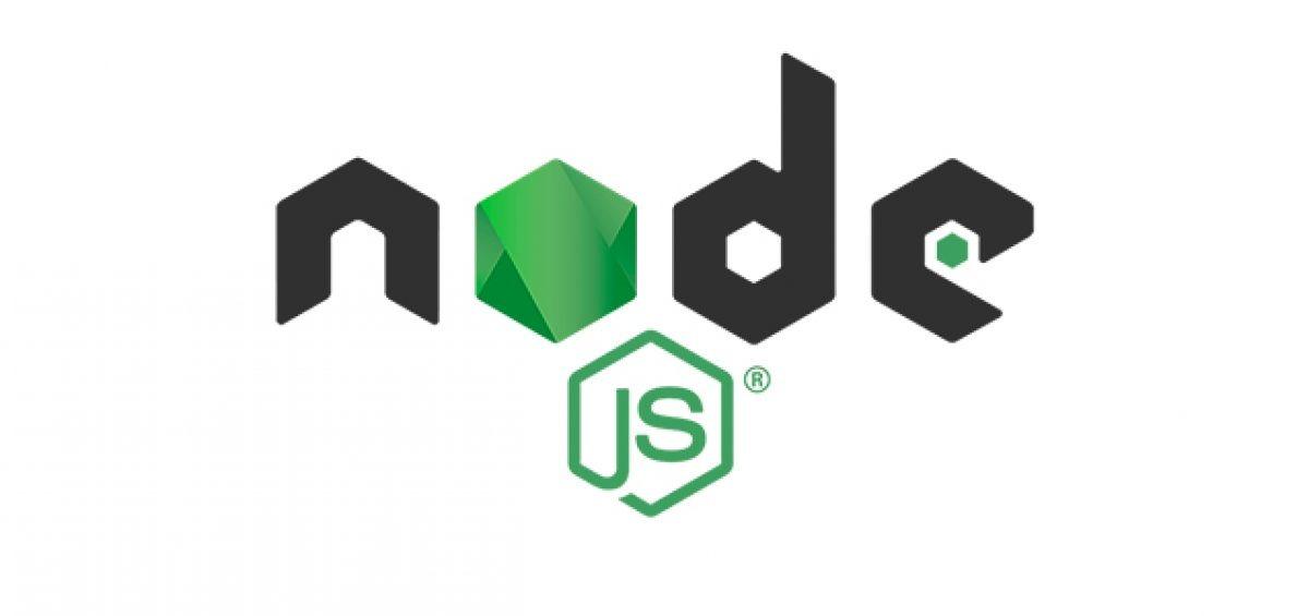 چرا Node.js