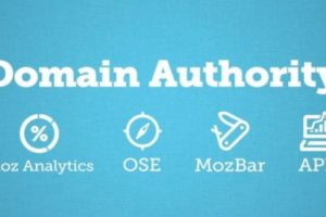 Domain-Authority-How-To-Increase-825×340-696×287