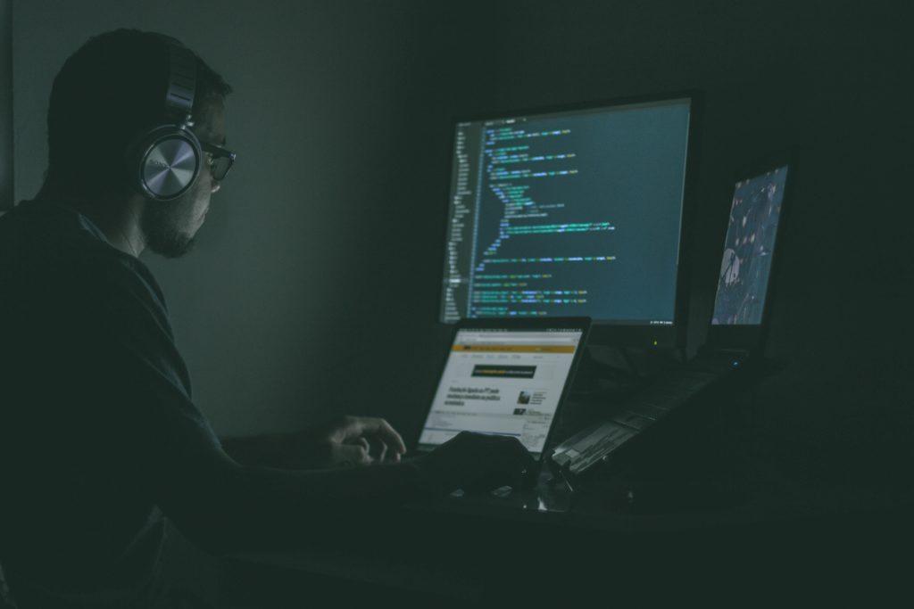 چگونه یک برنامه نویس واقعا واقعا خوب بشوم؟
