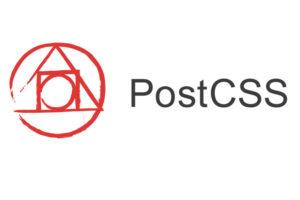 postcss