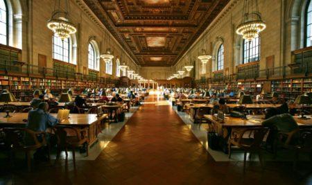 بهترین کتابخانه هایی که باید در سال ۲۰۱۸ یاد بگیریم(فرانت اند)