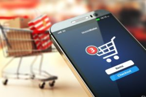 How-can-the-cloud-help-retailers-leverage-big-data-for-increased-sales_739_6051126_0_14108835_1000-802×471