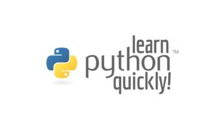 چرا باید زبان برنامه نویسی پایتون را یادبگیریم