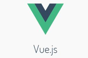 vuejs_logo