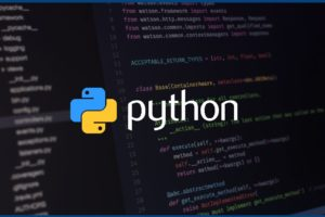 pythonfeatured