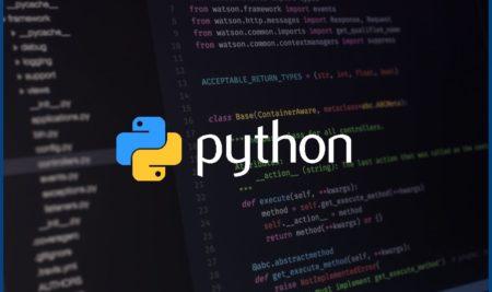 پایتون، زبانی که برنامه نویسی کامپیوتر را همهگیر کرد