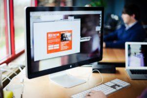 ۵ ابزار فوق العاده برای طراحان وب