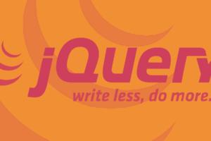 guide-jquery