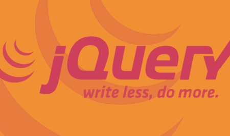 JQuery چیست؟ چرا باید از آن استفاده کنیم