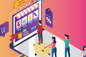 Shopping-cart-6-tips-to-design-it-and-take-your-checkouts-to-the-next-level