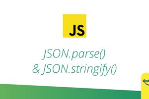 parse-stringify