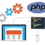 استفاده از JSON در PHP