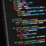 چیزهایی که قبل از شروع به برنامه نویسی باید بدانید