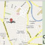 API موقعیت جغرافیایی در HTML5