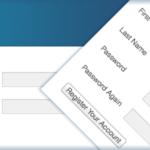 سفارشی سازی صفحه لاگین وردپرس