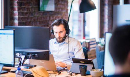 چگونه با ۵ گام توسعهدهنده Full-Stack شویم؟
