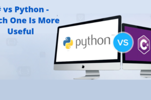 C-vs-Python-Which-One-Is-More-Useful
