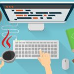 طراحان و توسعهدهندگان وب