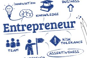 Entrepreneurial-Skills-in-Students