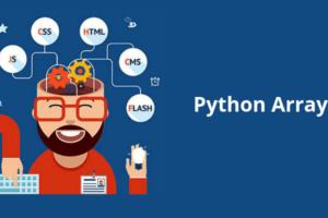 Python-Arrays-compressor