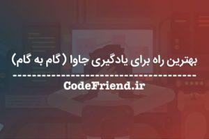 photo5938510212434603861