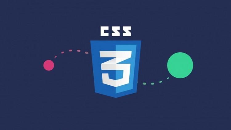 تفاوت میان CSS، CSS2 و CSS3