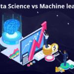 تفاوت علوم داده و یادگیری ماشینی