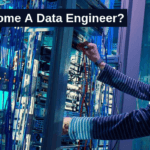چگونه مهندس داده شویم؟ بخش دوم - مهندسی داده