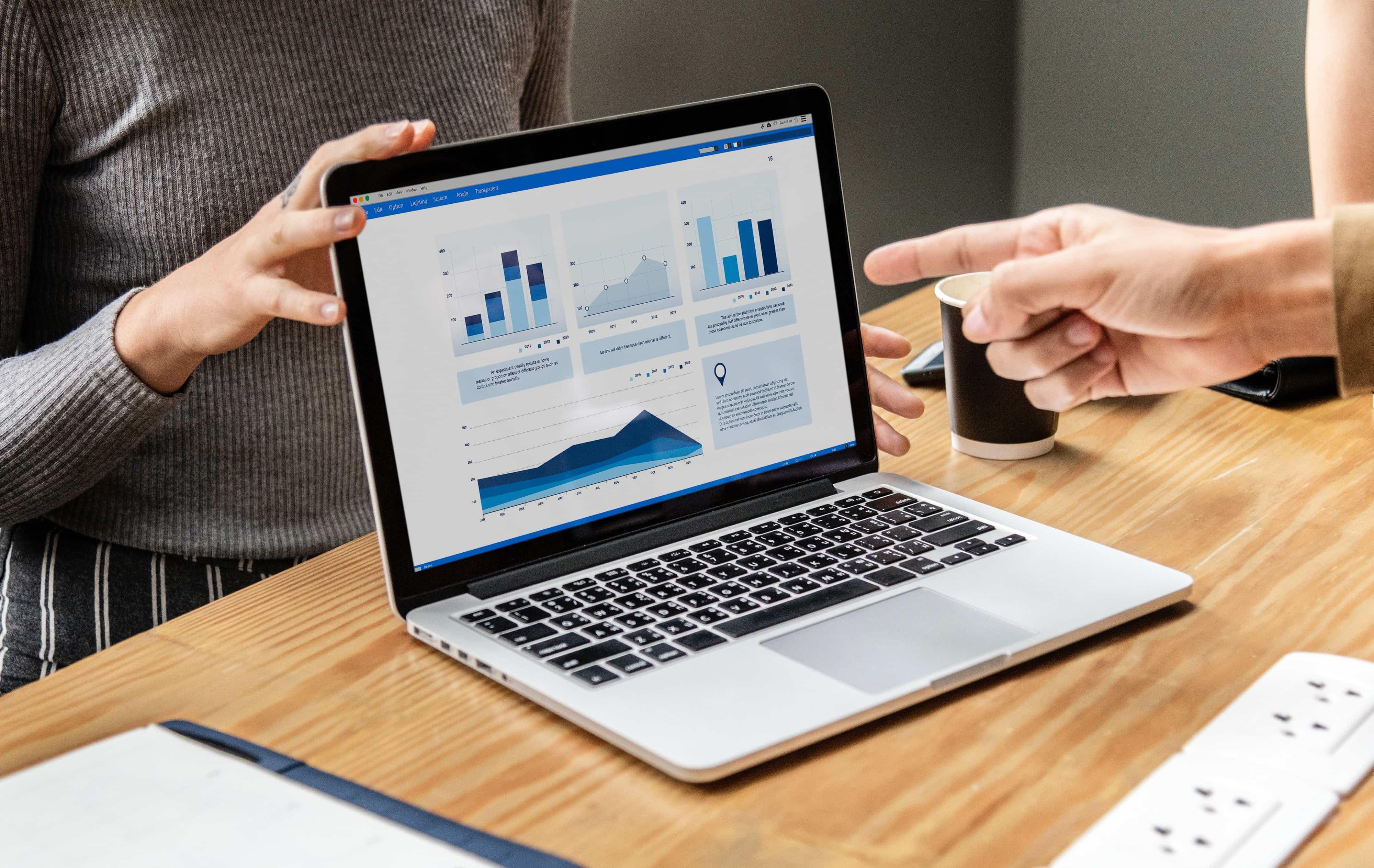 5 ایده پولساز کسب و کار اینترنتی