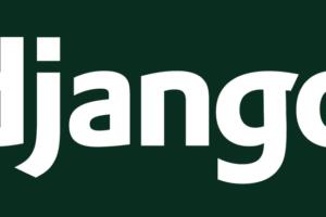 django-dark.width-808